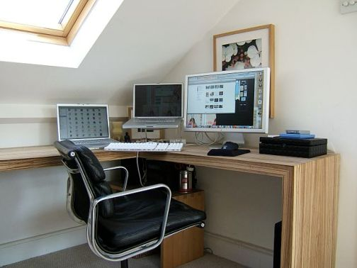 home-office (1)